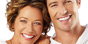 How to maintain your dazzling new smile?