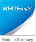 tẩy trắng răng với WhiteSmile của Đức