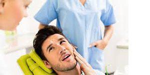 Cách trị đau răng