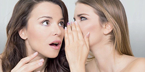Tips to detect bad breath