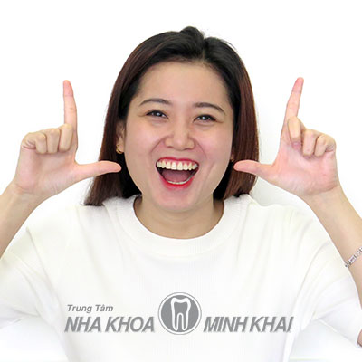 Ho Doan Thuc
